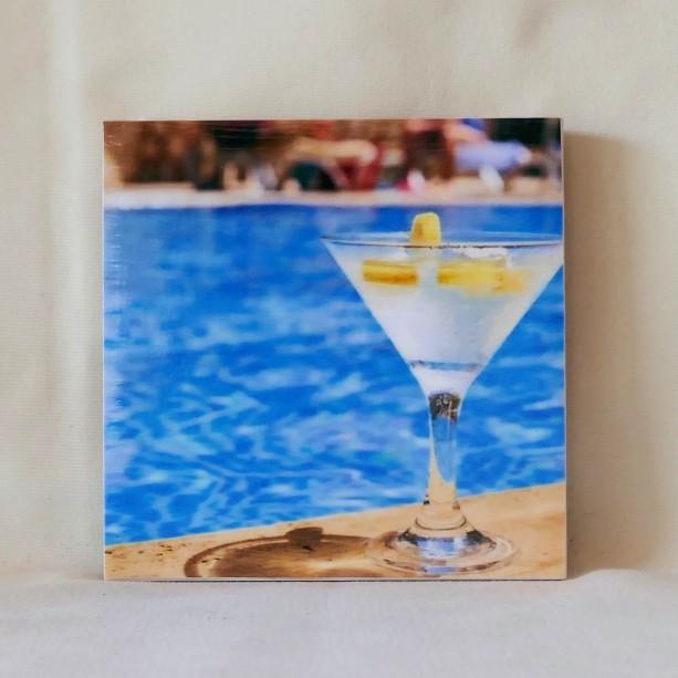 Drinks_1