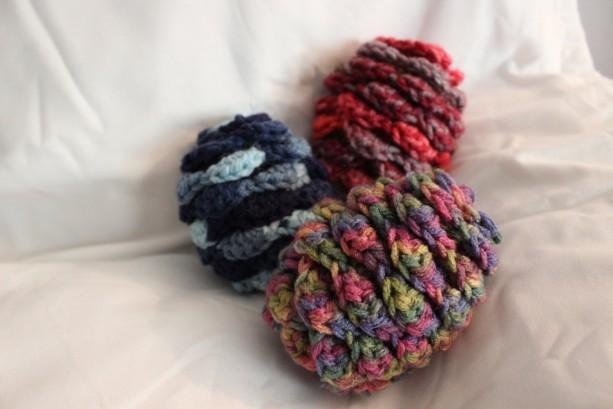 Free crochet dragon egg pattern | Crochet dragon, Crochet game ... | 409x613