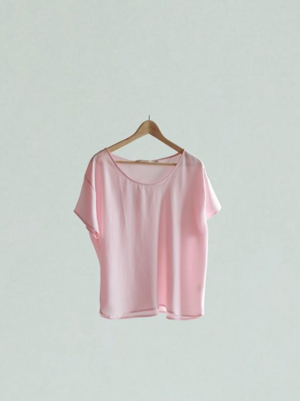 The Sleep T Shirt