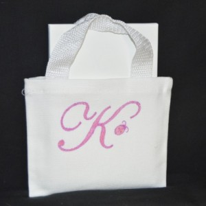 Mommy & Me bags