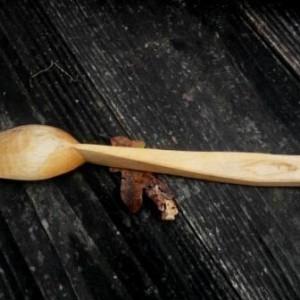 jar spoon 1a