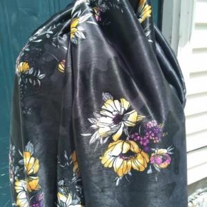shawl/scarf/wrap