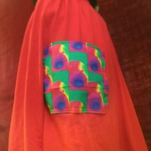 Period Piece Skirt