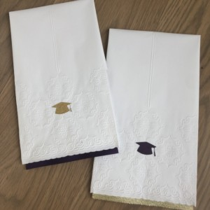 Custom paper towel (12 towel)
