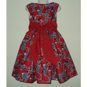 NEW Handmade Sesame Street Elmo Blue Dress Sz 12M-14Yrs