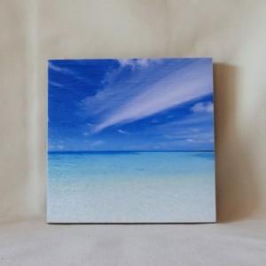 Ocean water_1