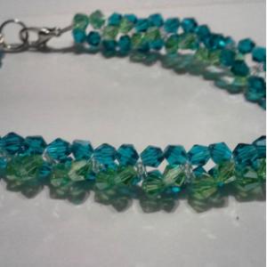 Swarovski Bracelet.