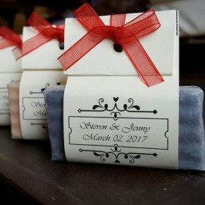 75 wedding favor soaps, wedding favors, wedding soap, soap favors, favor soap, baby shower favors, shower favors