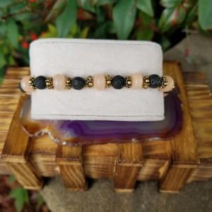 Love Inspired Bracelet