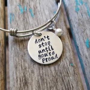 Pride Bracelet-