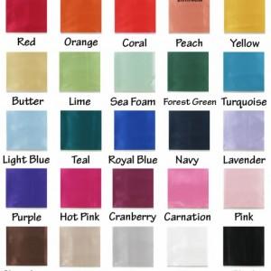 Brown Minky Bunny Rabbit Security Blanket, Lovey Blanket, Satin, Baby Blanket, Stuffed Animal, Baby Toy - Customize Color