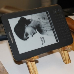 Tablet stand I-pad Nexus Samsung Galaxy Tab 7 Kindle