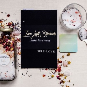 SELF-LOVE Care Kit