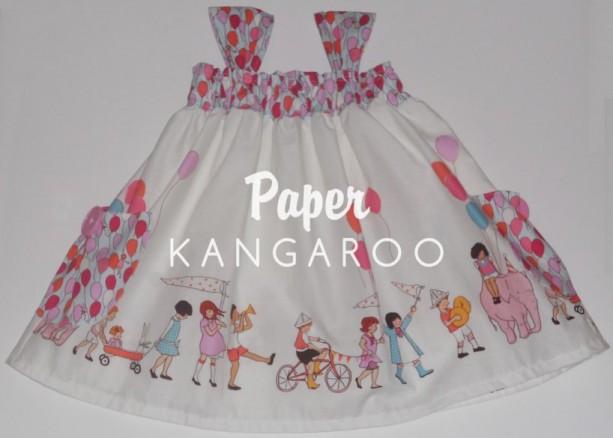 birthday dress, birthday outfit, first birthday dress, sizes 1t, 2t, 3t, 4t, 5, the Bailey dress, Birthday Parade