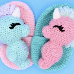 Hatching unicorns