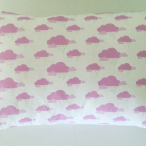Pillow and lovey set, cloud pillow, toddler pillow, baby pillow, pillow cloud, toddler pillow, baby pillow, pillows, pillow set