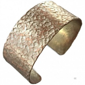 Hammered Copper, copper bracelet, copper jewelry, copper cuff, copper bangle, cuff bracelet, bridal jewelry, unisex cop