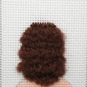 Can Do Hairdos - Instruction Book