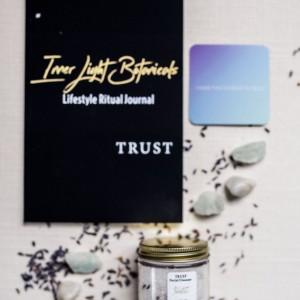 TRUST Care Kit