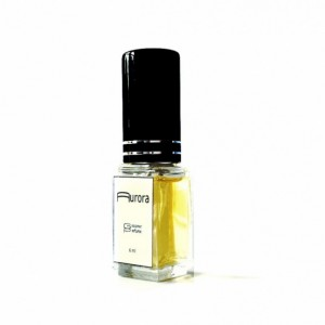 Perfume oil, Abricot, Gourmand Fragrance Cream Woods Cashmere Apricot Oriental Perfume, Feminine Fragrance 6 ml