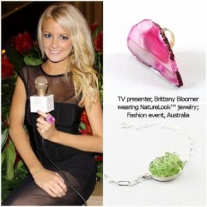 Sterling silver stud earrings, malachite spikes green studs stone earrings gemstone jewelry, posts