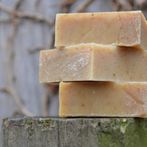 2 Brown Windsor Soap Bars