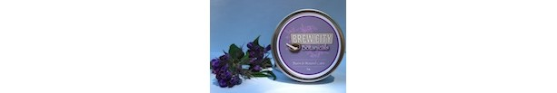 Burn & Wound Care Salve