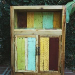 Bookshelf, Cupboard, Storage Cabinet, Pie Safe, Entertainment Cabinet, Storage Shelf, Cabinet, Bathroom storage, Room storage, Vintage shelf