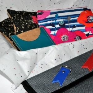 Bijou Box - 1 Month Mystery Parcel