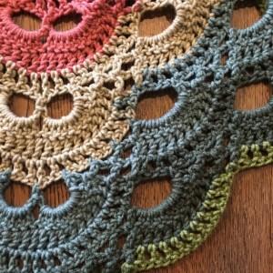 Women's scarf, handmade scarf, shawl, cowl, infinity scarf, triangle scarf, showl