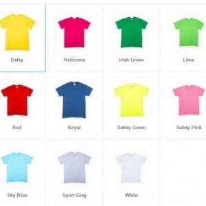 Big lil sorority sisters custom rhinesetone shirts. Pair of two. Many colors to choose