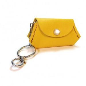 Leather Coin Purse, Leather Coin Pouch, Leather Coin Bag, Coin Purse Keychain, Coin Purse Keychain Leather, Coin Purse Key Ring, Coin Pouch