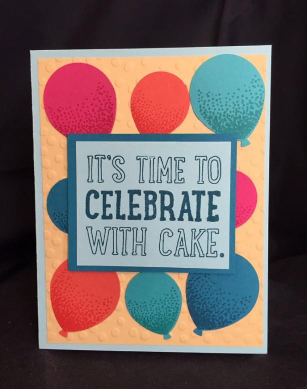 Friend Birthday Card, Birthday Her Card, Girlfriend Bday Card, Mom Bday Card, BFF Birthday Card, Bestie Birthday Card, Pop up Birthday Card