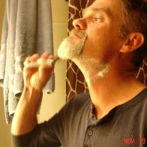 Tobacco & Bay Shaving Soap Shaving Cream Mens Shaving Mens Shaving Soap Mens Shave Soap Mens Grooming Fathers Day Gift Wet Shaving Wet Shave