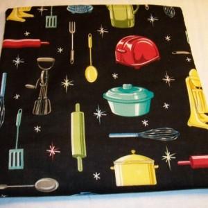 Kitchen Gadgets Microwave Bake Potato Bag, Housewarming,Gifts,Baked Potato,Kitchen,Dining,Serving