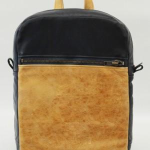Kiyomi Back Pack