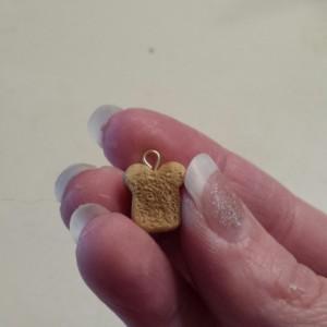 Dollhouse Miniature Food or Food Charms 3/$10