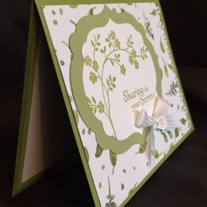 Lost Loved Ones Card, Sympathy Card, With Sympathy Card, Pet Sympathy, Sympathy Her, In Sympathy Card, Loss of Mother Card, Loss of Sibling
