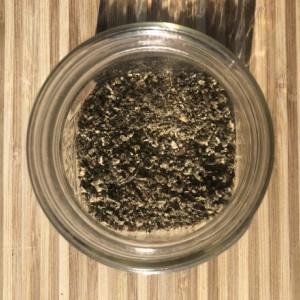 Herbal Pre Rolls