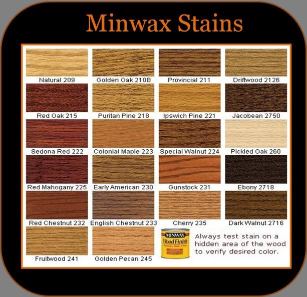 FREE SHIPPING Rustic Design Wood 4 Tier Shelf Hotel Style Towel Rack 18