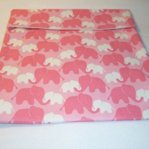Elephants Microwave Bake Potato Bag,Kitchen and Dining,Housewarming,Home and Living,Gifts,Baked Potato