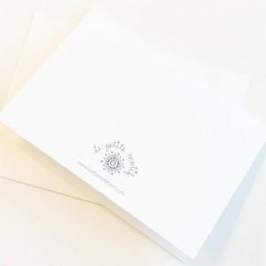 Set of three (3) OHIO Penguin blank greeting cards. Penguin card. Blank greeting card. Ohio State card. Ohio State Buckeyes. OSU card. OHIO card.