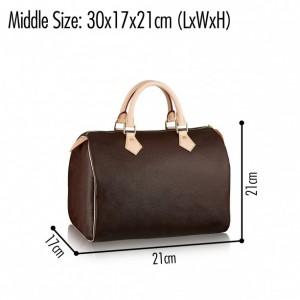 Tote Bag Totes Handbag Womens Handbag Purses Handbags Women Tote Bag Purses Brown Bags Leather Fashion Wallet Bags