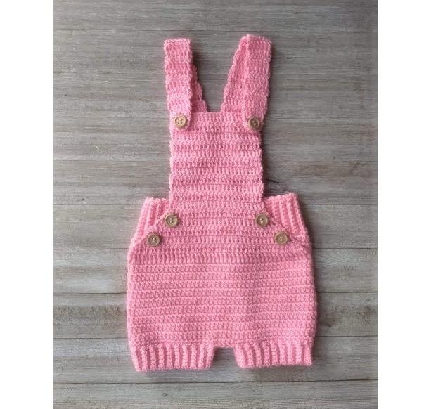Baby romper. crochet baby. Crochet modern. Baby. Babies. Clothes baby. Clothes babies. Handmade. Crochet photo props. Crochet baby. Babygirl