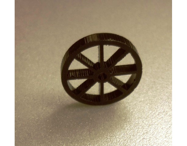 wagon wheels,wagon wheel charms, laser cut charms