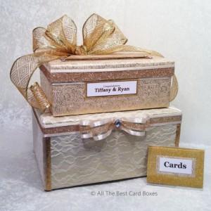 Card Box,Card Box for Wedding,Card Box Wedding,card box with slot,card box sign,card box holder,card box gold,gold wedding cake topper,gold