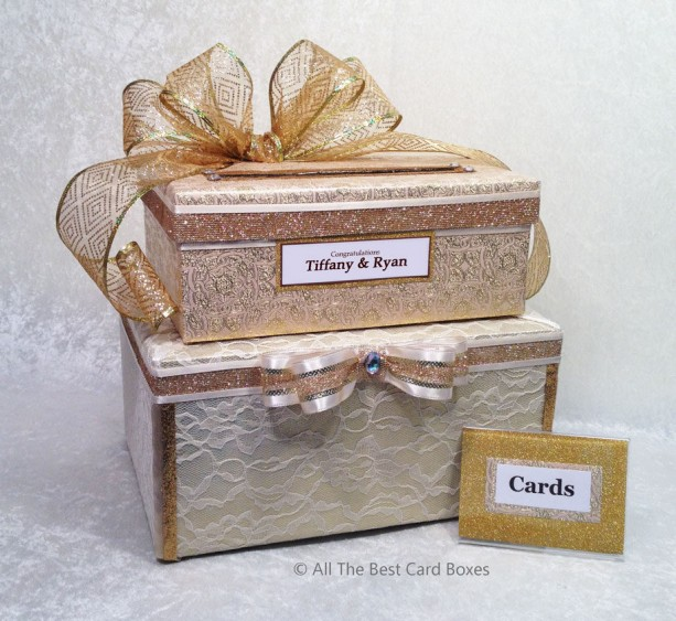 Card Box,Card Box for Wedding,Card Box Wedding,card box with slot,card box sign,card box holder,card box gold,gold wedding cake topper,gold