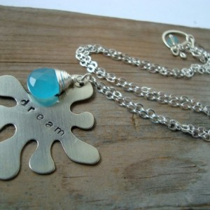Dream Necklace