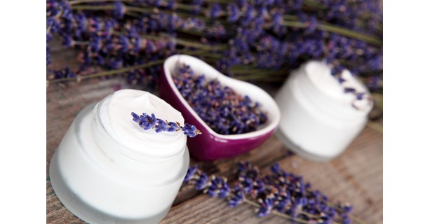La Bella's Lavender salve