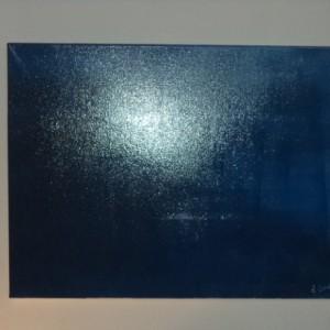 """18"""" X 24"""" Original Oil Painting"""